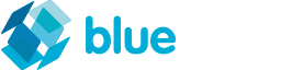 Blue Cube Consulting